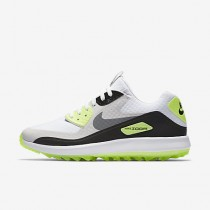 Nike air zoom 90 it para hombre blanco/gris neutro/negro/gris azulado_465