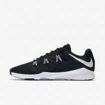 Nike air zoom condition para mujer negro/antracita/blanco_119