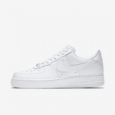 Nike air force 1 '07 para hombre blanco_138